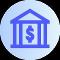 $5 deposit online casino banking