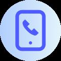 free online pokies australia for mobile phones