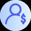 online casino minimum deposit $3
