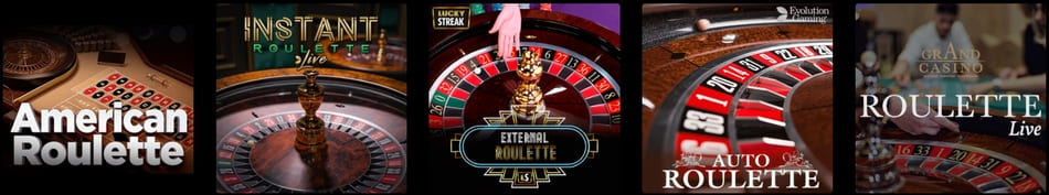 online roulette real money games